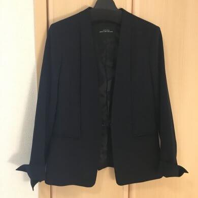 グリーンレーベルリラクシングのジャケット