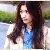 オトナ女子-篠原涼子ファッション