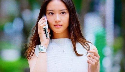 武井咲『せいせいするほど、愛してる』第5話・第6話の栗原未亜ファッション♡